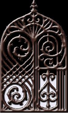 シンフォニック・ガーデンのロゴ