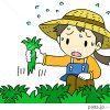 景観を損なわずに雑草対策が出来る舗装材
