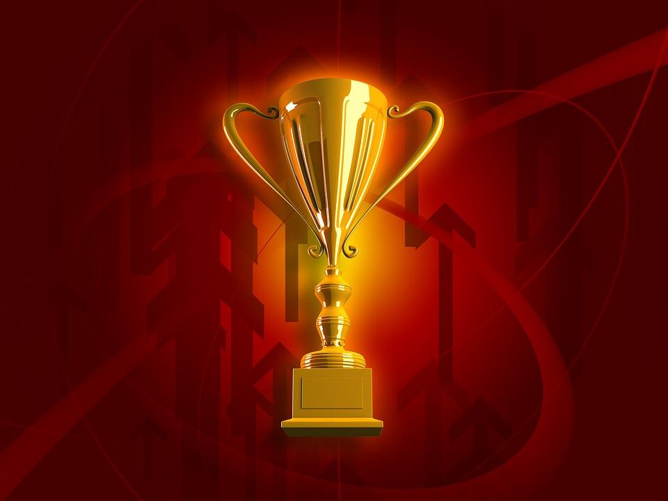 trophy-2891880_960_720